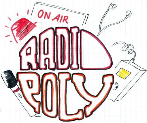 Logo_Radiopoly